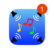Home Theater Ear Candy Version 1.1 Adds New Surround Sound Track